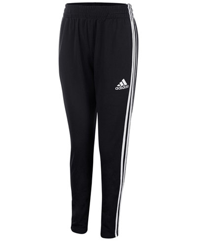 adidas Trainer Pants, Big Boys