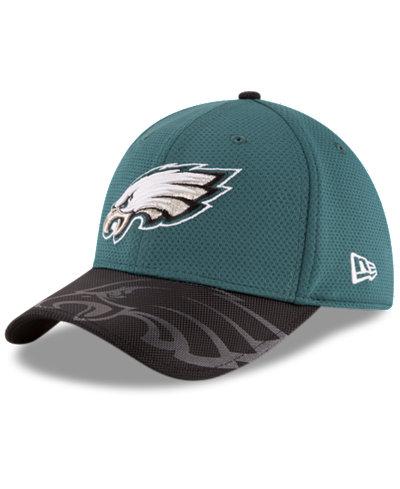 Custom Hats Lids