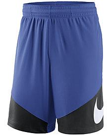 Nike Men's Duke Blue Devils New Classic Shorts
