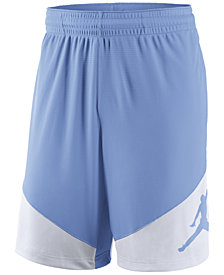 Nike Men's North Carolina Tar Heels New Classic Shorts
