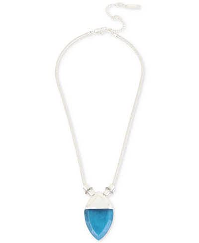 kenneth cole new york jewelry – Shop for and Buy kenneth cole new york jewelry Online
