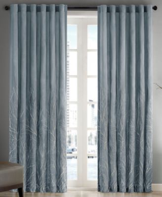 Curtains and Window Treatments Macys