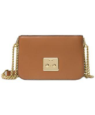 amazon handbags accessories – Shop for and Buy amazon ...