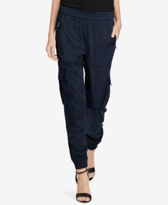 Ralph Lauren Cargo Pants: Shop Ralph Lauren Cargo Pants - Macy's