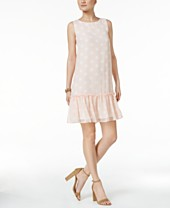 Tommy Hilfiger Dresses For Women Macy S