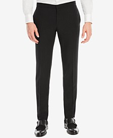 BOSS Men's Extra-Slim-Fit Dress Pants