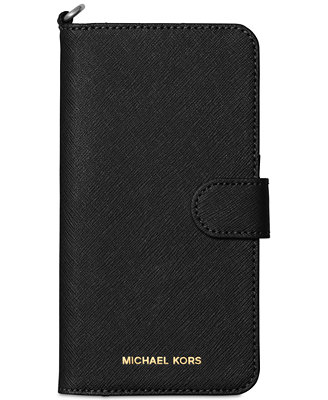 michael kors iphone case michael kors iphone 7 plus tab folio handbags 3080