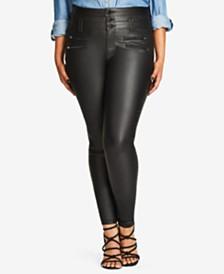 Long Jeans For Women: Shop Long Jeans For Women - Macy's