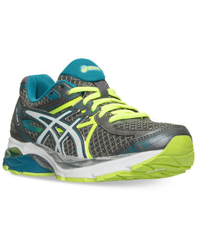 Asics Shoes at  – Shop Asics Running Shoes