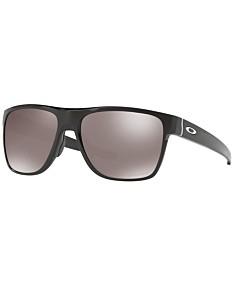 c9f7e81a8850 Oakley Polarized Crossrange XL Prizm Sunglasses, OO9360