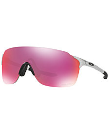 Oakley EVZERO STRIDE Sunglasses, OO9386