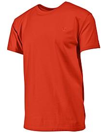 Men's Cotton Jersey T-Shirt