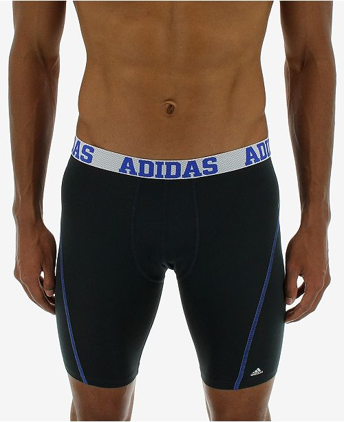 9b016e341b22 adidas Men's Climacool 2 Pack Midway Brief & Reviews - Underwear ...