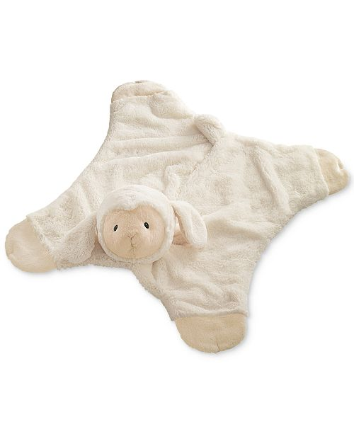 Gund® Lopsy Lamb Comfy Cozy