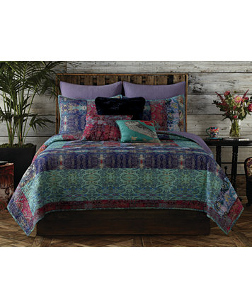 Tracy Porter Emmeline Quilt Collection Quilts