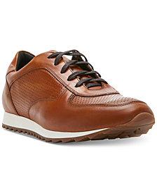 Donald Pliner Men's Jasten Sneakers