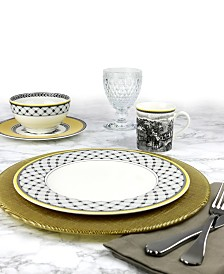 Villeroy & Boch Audun Dinnerware Collection