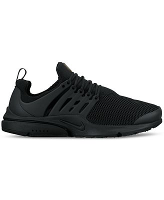 men s nike presto nmac phone customer service