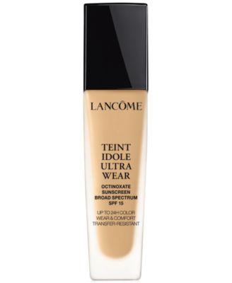 Bienfait Teinté Beauty Balm Sunscreen Broad Spectrum SPF 30 by Lancôme #19