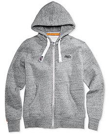 Superdry Orange Label Men's Sweatshirt