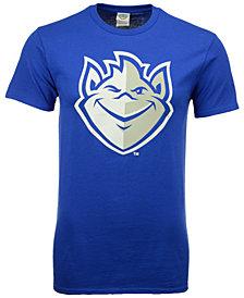 J America Men's Saint Louis Billikens Big Logo T-Shirt
