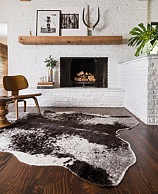 Loloi Grand Canyon GC Area Rugs