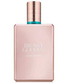 Estée Lauder Bronze Goddess Eau de Parfum, 3.4 oz