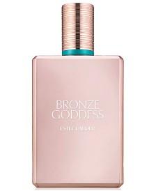 Estée Lauder Bronze Goddess Eau de Parfum, 1.7 oz