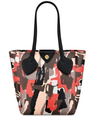 Image of Anne Klein Georgia Tote