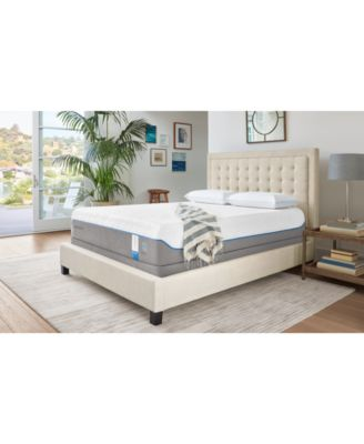 Lexington Bedroom Furniture Collection Furniture Macy S