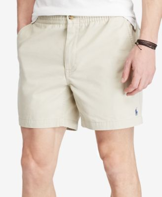 polo classic fit 6 shorts ralph lauren shoes outlet online