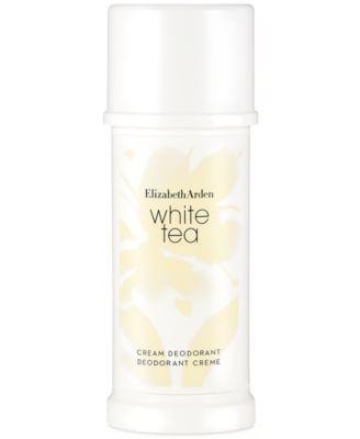 White Tea Deodorant