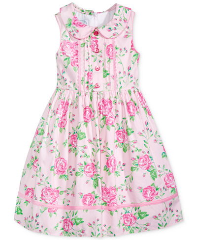 Laura ashley kids shop for and buy laura ashley kids - Laura ashley online ...