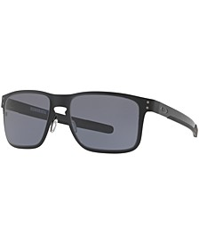 HOLBROOK METAL Sunglasses, OO4123