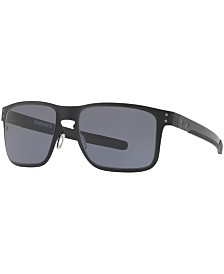 Oakley HOLBROOK METAL Sunglasses, OO4123