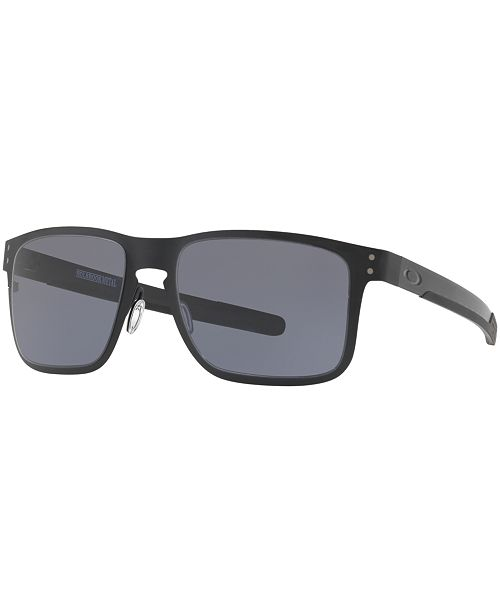 72fdac9230 ... Oakley HOLBROOK METAL Sunglasses