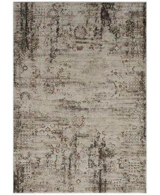 Rugs Sale And Clearance Macy S
