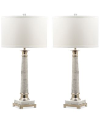 Pacific Coast Ripley Table Lamp Lighting Amp Lamps For