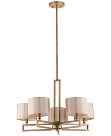 Safavieh Catena Chandelier