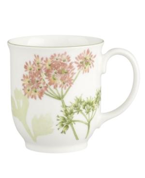 Villeroy  Boch Dinnerware Althea Nova Charm Mug