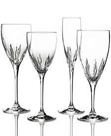 Stemware, Firelight Signature Collection