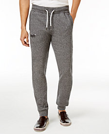 Superdry Men's Slim-Fit Joggers