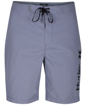 Image of Hurley Men's One And Only 2.0 Boardshorts