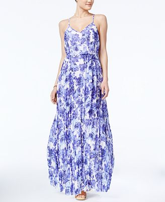Women's Maxi Dresses. invalid category id. Women's Maxi Dresses. Store availability. Search your store by entering zip code or city, state. Go. Sort. Best match. Sort & Refine. Showing 12 of 12 results that match your query. Search Product Result. Product - Sexy Women Side Slits Criss Cross Back Long Maxi Dress, L.