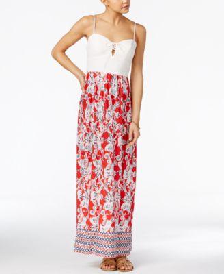 100 latest juniors maxi dresses maxi dresses for teens dres