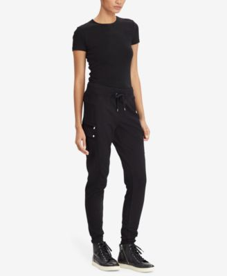 Polo Cargo Pants: Shop Polo Cargo Pants - Macy's