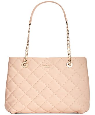 kate spade new york Emerson Place Allis Medium Shoulder Bag