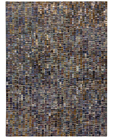 Karastan Enigma Paradox Multi Area Rug Collection