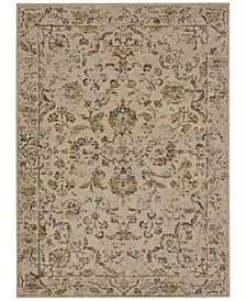 Karastan Cosmopolitan Nolita Desert Area Rug Collection