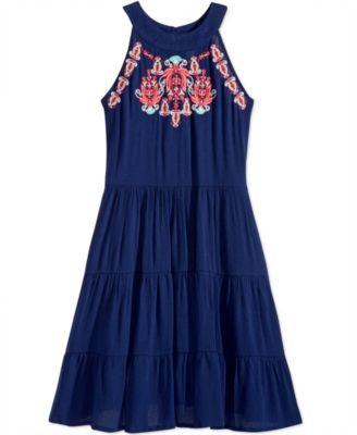 Tween Dresses: Shop Tween Dresses - Macy's